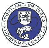 SAV Kirchheim