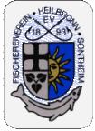 Logo FV Heilbronn- Sontheim
